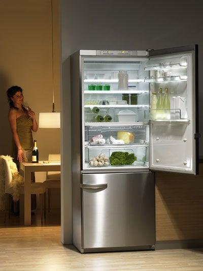 miele-refrigerator-kfn-8998.jpg