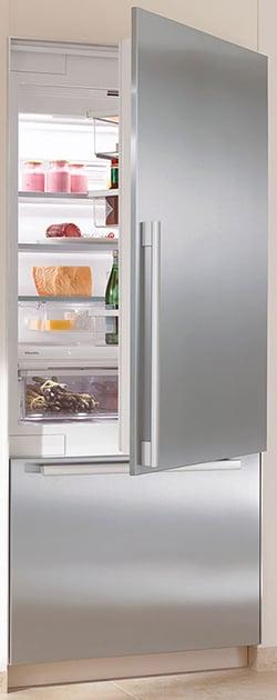miele-refrigerators-independence-series-green.jpg
