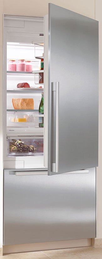 miele-refrigerators-independence-series.jpg