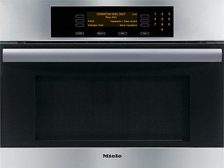 miele-speed-oven-h-4084-bm.jpg
