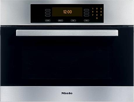 miele-speed-oven-h-4086-bm.jpg