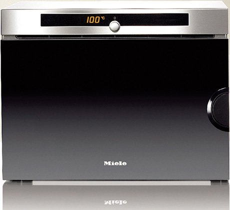 miele-steam-oven-dg-1050.jpg