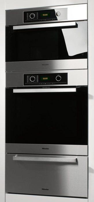 miele-steam-oven-dgc-5061