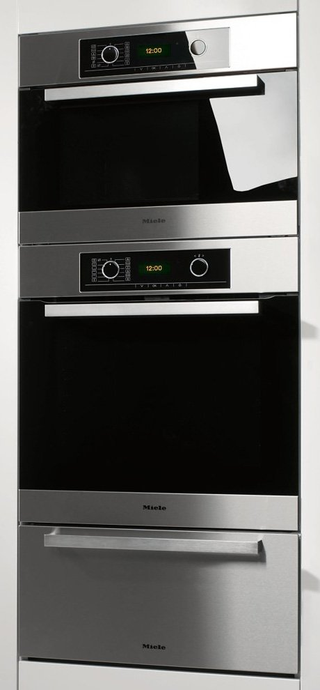 miele-steam-oven-dgc-5061.jpg