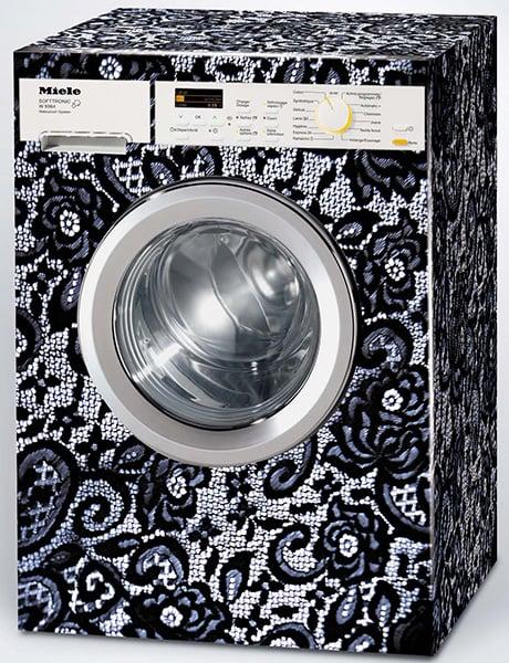 miele-steamcare-washer-w5964-wps.jpg