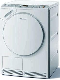 miele-t9000-tumble-dryer.jpg