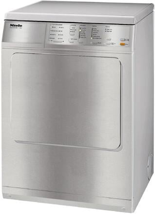 miele-touchtronic-dryer-t1415.jpg