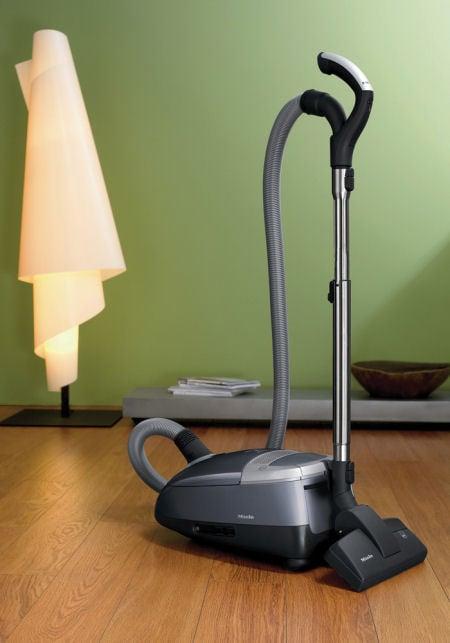 miele-vacuum-cleaner-s5.jpg