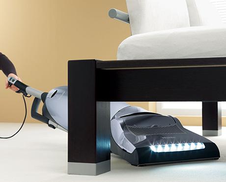 miele-vacuum-cleaners-s7.jpg