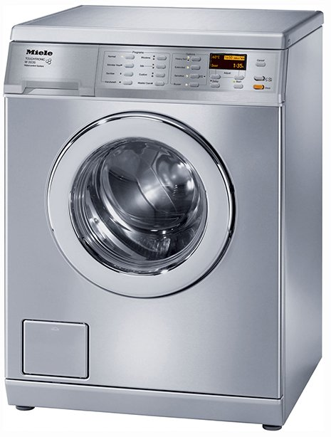 miele-washer-w3000.jpg