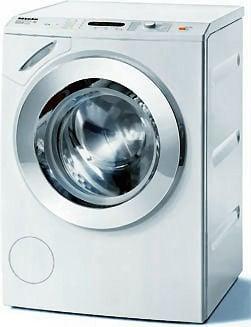 miele-washing-machine-w4000.jpg