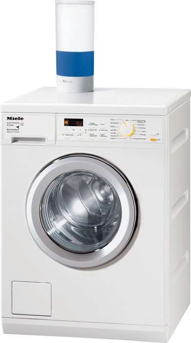 miele-washing-machines-w5968wps-liquid-wash.jpg