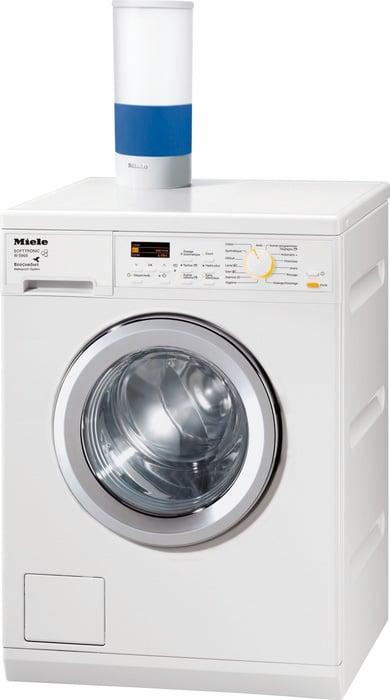 miele-washing-machines-w5968wps-liquid-wash.jpg