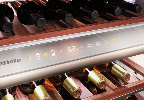 miele-wine-refrigerator-kwt1611-wine-storage-control.jpg