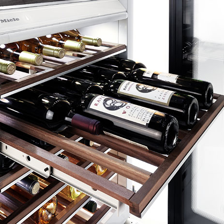 miele-wine-refrigerator-kwt1611-wine-storage-shelves.jpg