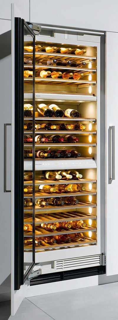 miele-wine-refrigerator-kwt1611-wine-storage.jpg