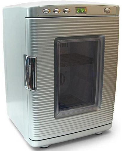 mini-fridge-warmer-digital-thermostat.jpg
