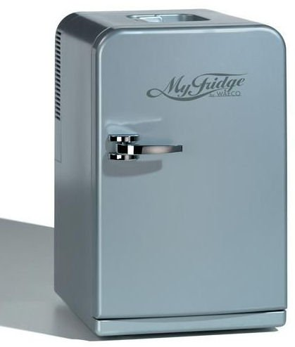 mini-refrigerators-waeco-myfridge.jpg