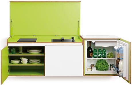 miniki-mini-kitchen-white-green.jpg