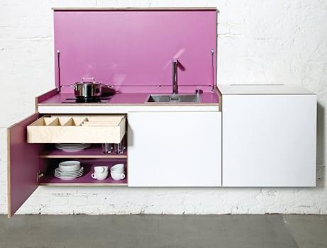 miniki-mini-kitchen-white-purple.jpg