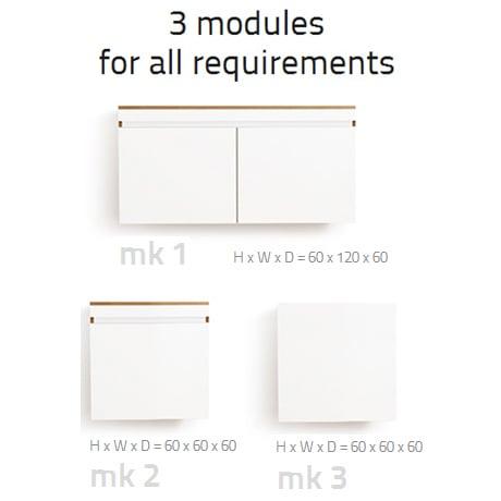 miniki-mini-kitchens-3-modules.jpg