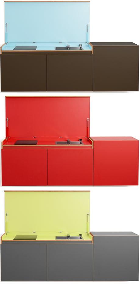 miniki-mini-kitchens-open-lids.jpg
