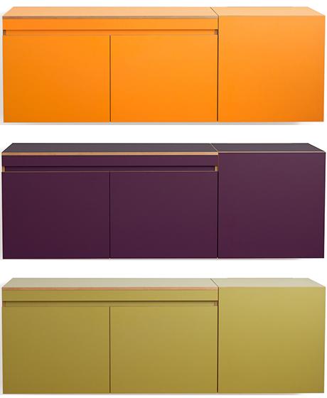miniki-mini-kitchens.jpg