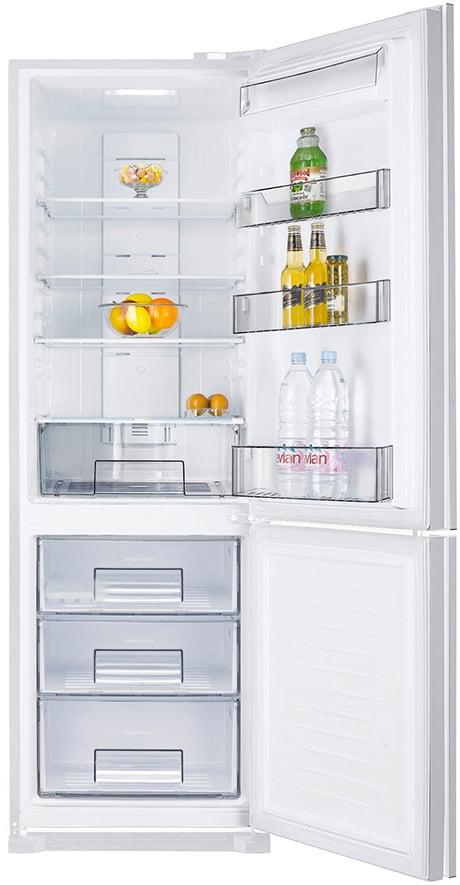mirror-door-daewoo-rnt405gw-fridge-freezer-frost-free-open.jpg