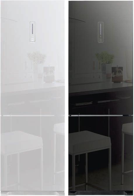 mirror-door-fridge-freezers-daewoo.jpg