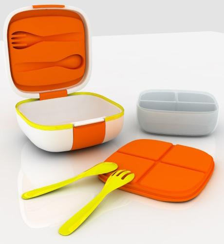 mo-ben-portable-heating-food-system-detail.jpg