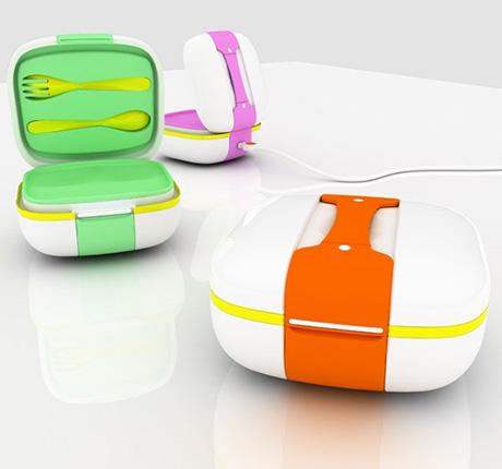 mo-ben-portable-heating-food-system.jpg