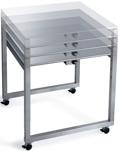 mobile-cook-and-dine-teppanyaki-coffee-table-height-adjustable.jpg