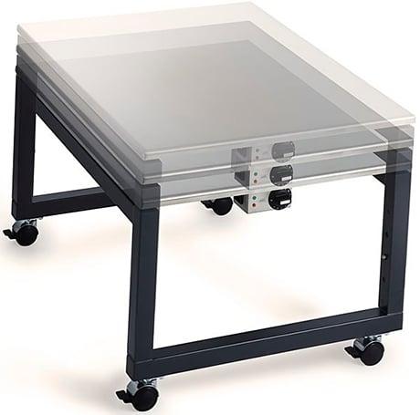 mobile-height-adjustable-teppanyaki-grill-table.jpg
