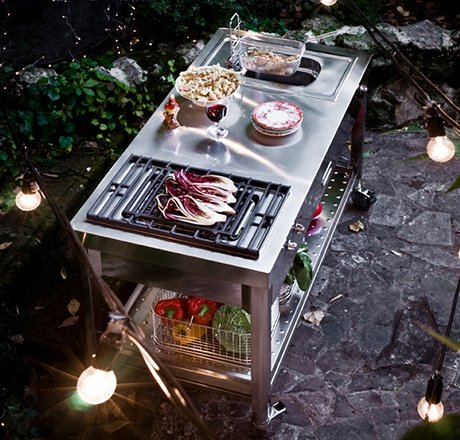 mobile-outdoor-grill-alpes-inox.jpg