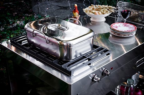 mobile-outdoor-grill-alpes.jpg