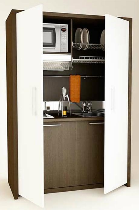 mobilspazio-contract-monobloc-kitchen-falling-door.jpg