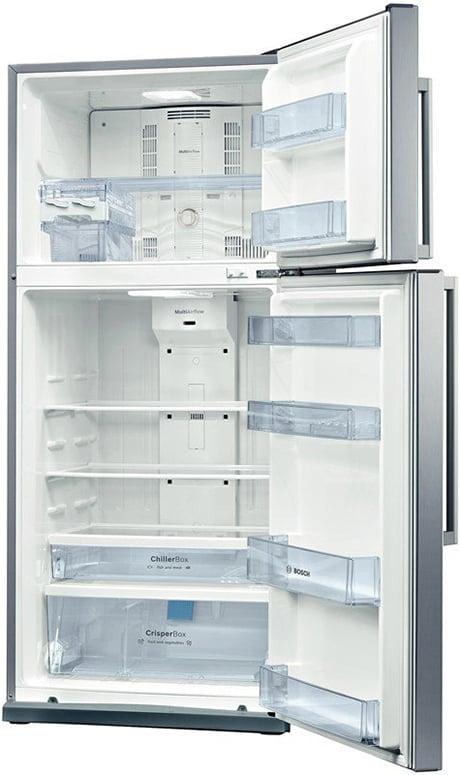 modern-fridge-freezer-bosch-kdn64vl20n-open.jpg