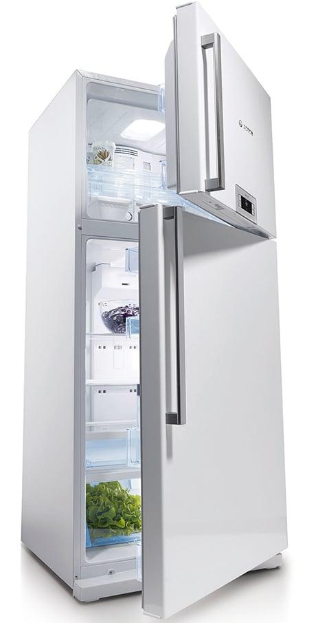 modern-fridge-freezer-bosch-kdn64vw20n.jpg