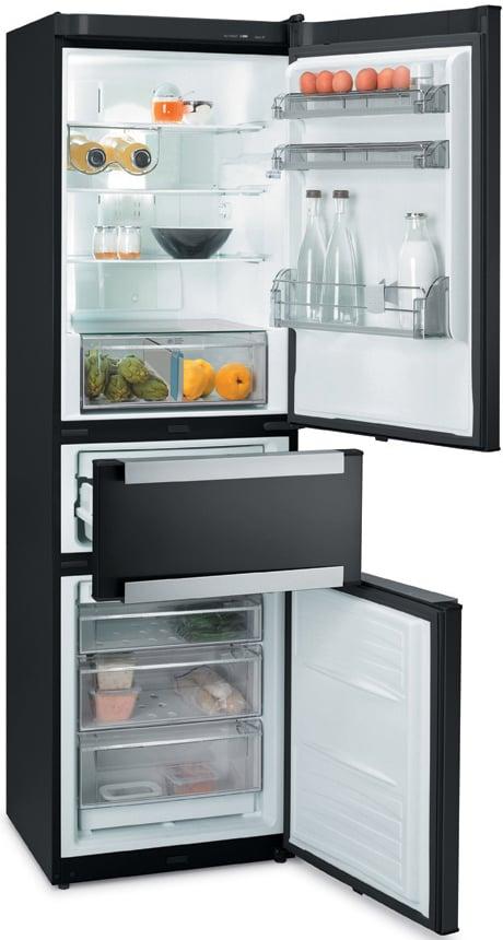 modern-fridge-freezer-fagor-ffa8865n.jpg