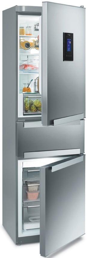 modern-fridge-freezer-fagor-ffa8865x.jpg