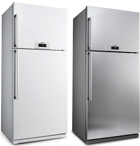 modern-fridge-freezer-siemens-kd64nvw20-kd64nal20n.jpg
