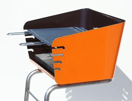 modern-grill-act-attika-quentin.jpg