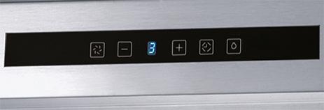 modern-hood-oranier-farou-e-display.jpg