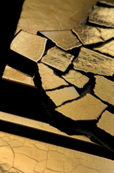 modern-metallic-tile-cle-gold
