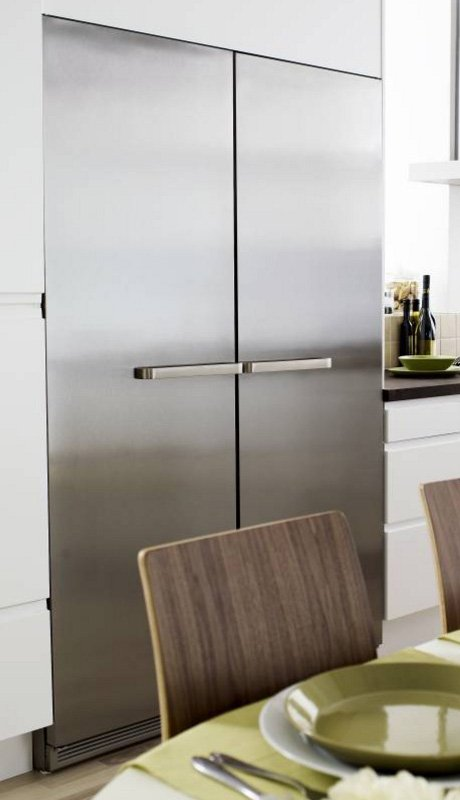 modern-refrigeration-asko-2583-side-by-side.jpg