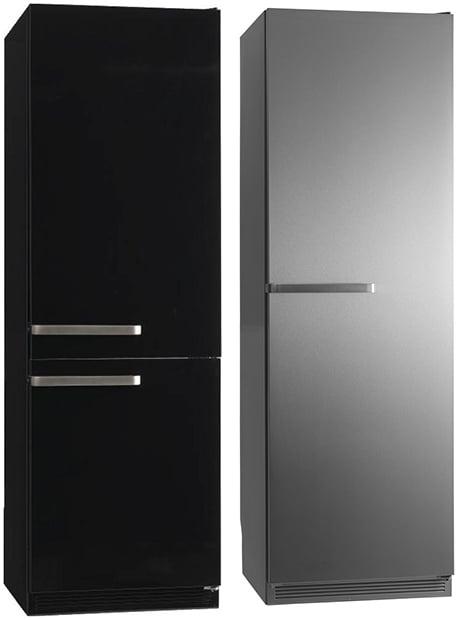 modern-refrigeration-asko-2583.jpg