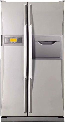 modern-refrigerator-nardi-nfr58hbs.jpg
