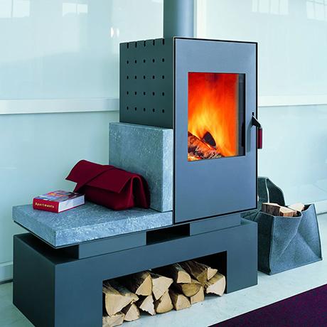 modern-stove-wodtke-homing.jpg