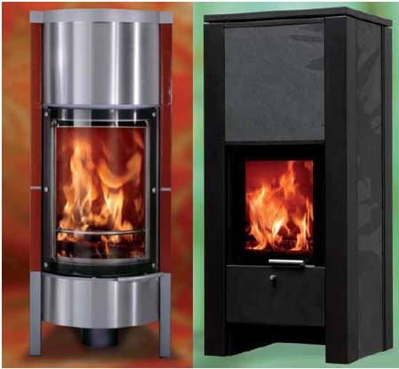modern-stoves-cera.jpg