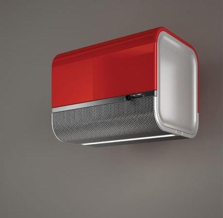 modern-wall-hood-fabrizio-crisa-sirius-booming.jpg